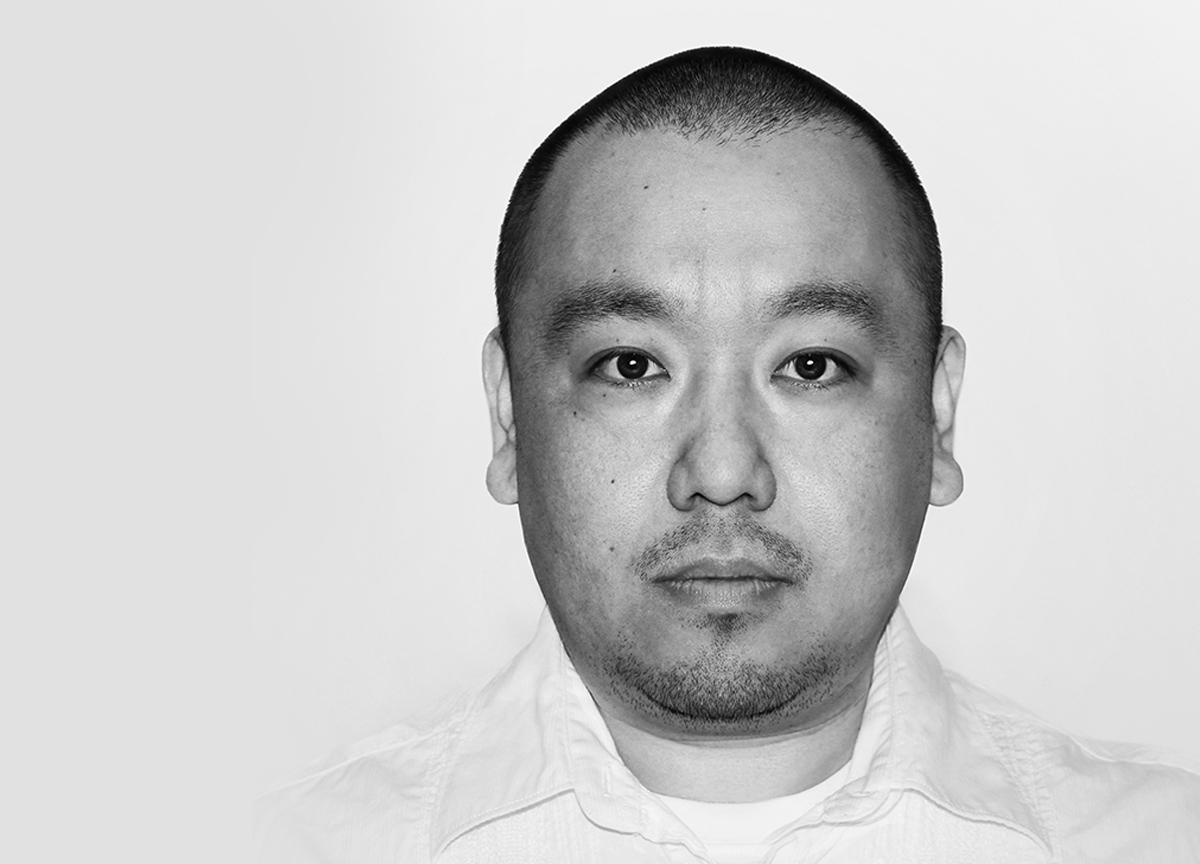 Masaki Yokochi